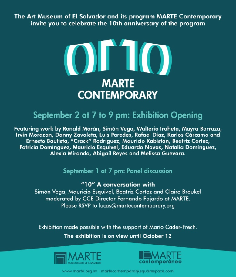 _10_MARTE-contemporary_final