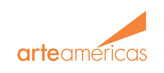 arteamericas-web-header