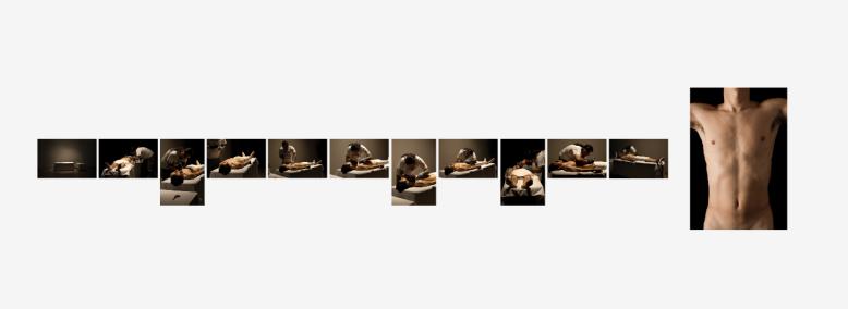 Captura de pantalla 2011-03-18 a las 01.11.47