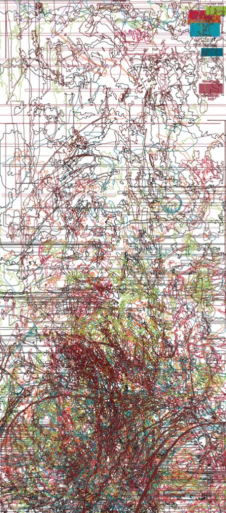 Captura de pantalla 2015-02-12 a las 12.38.29