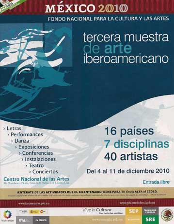 tercera_muestra_de_arte_iberoamericano