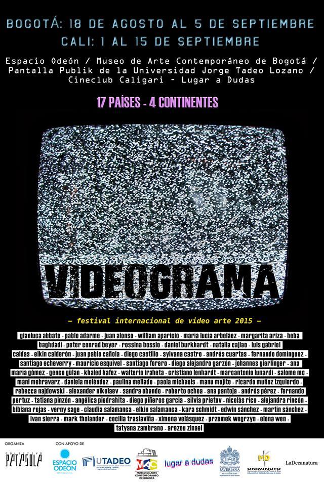 videograma2