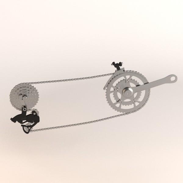 bicycletransmission.jpga50d287a-934d-4088-829c-04377d23f557Large